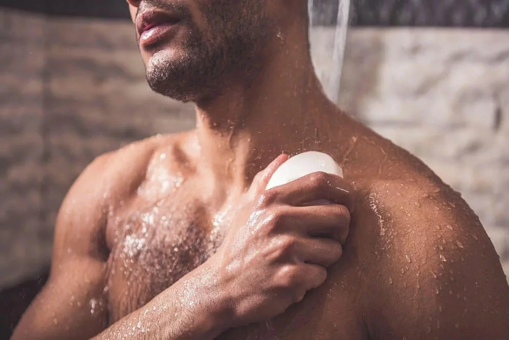 Best Antibacterial Soap to Protect Your Body