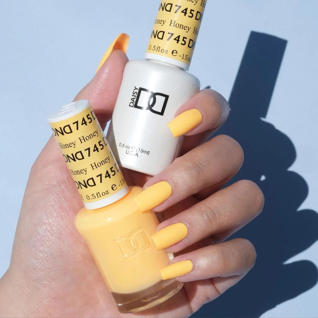 Top Brand Of Nail Supplies In This Fall